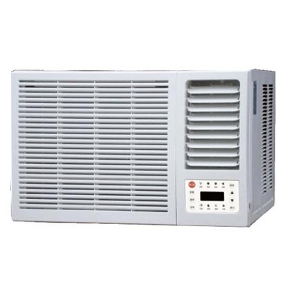 圖片 【大同】窗型冷氣TW-202DKN