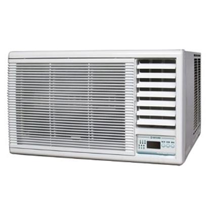圖片 【大同】窗型冷氣TW-202DCN