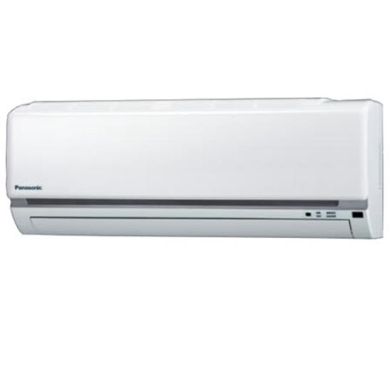 Panasonic國際牌變頻冷暖分離式冷氣4坪CS-LJ28BA2/CU-LJ28BHA2 冷暖兩用