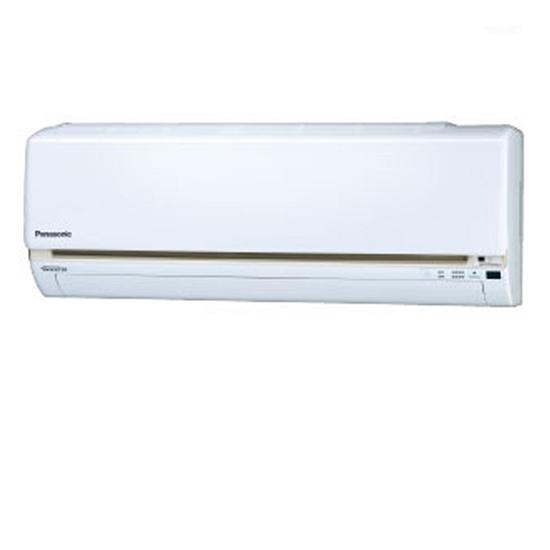 Panasonic國際牌變頻分離式冷氣6坪CS-LJ40BA2/CU-LJ40BCA2
