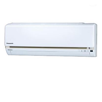 Panasonic國際牌變頻分離式冷氣13坪CS-LJ80BA2/CU-LJ80BCA2