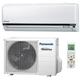 Panasonic國際牌變頻分離式冷氣CS-LX63BA2/CU-LX63BCA2