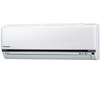 Panasonic國際牌變頻冷暖分離式冷氣5坪CS-K36BA2/CU-K36BHA2 冷暖兩用