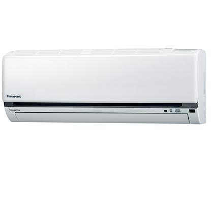 Panasonic國際牌變頻冷暖分離式冷氣3坪CS-K22BA2/CU-K22BHA2 冷暖兩用