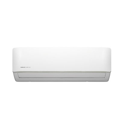 (含標準安裝)SANLUX台灣三洋變頻冷暖分離式冷氣3坪SAE-V22HF/SAC-V22HF
