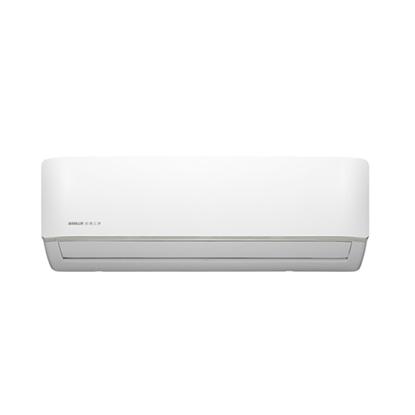 (含標準安裝)SANLUX台灣三洋變頻冷暖分離式冷氣4坪SAE-V28HF/SAC-V28HF