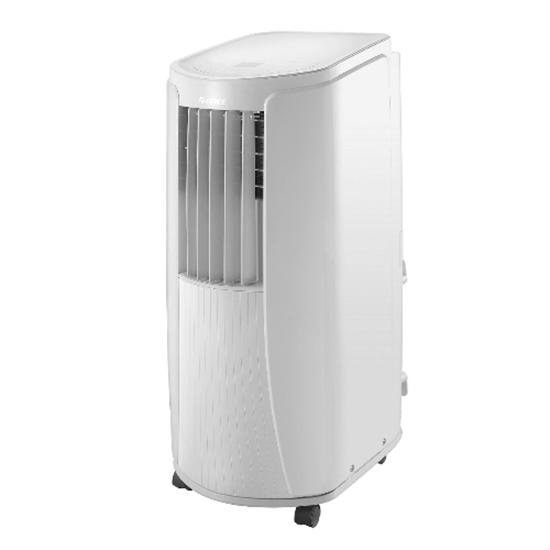 圖片 GREE格力  移動式冷氣空調2-3坪適用   GPC06AK