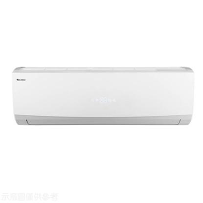 (含標準安裝)格力變頻冷暖分離式冷氣5坪GSH-36HO/GSH-36HI冷暖兩用