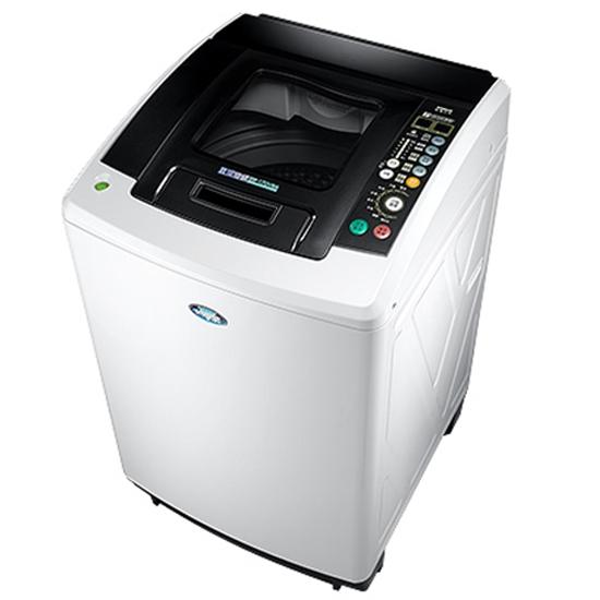 三洋 超音波 洗衣機