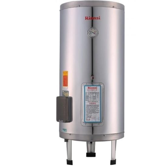 林內 熱水器 電熱水器
