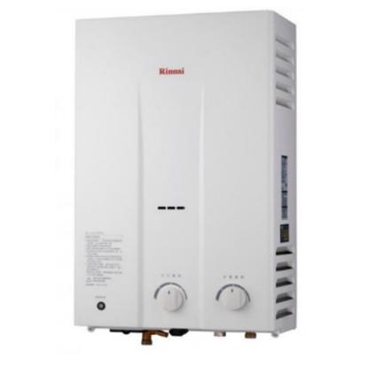 (全省安裝)林內10公升屋外(與RU-1022RFN同款)熱水器RU-1022RFN_LPG