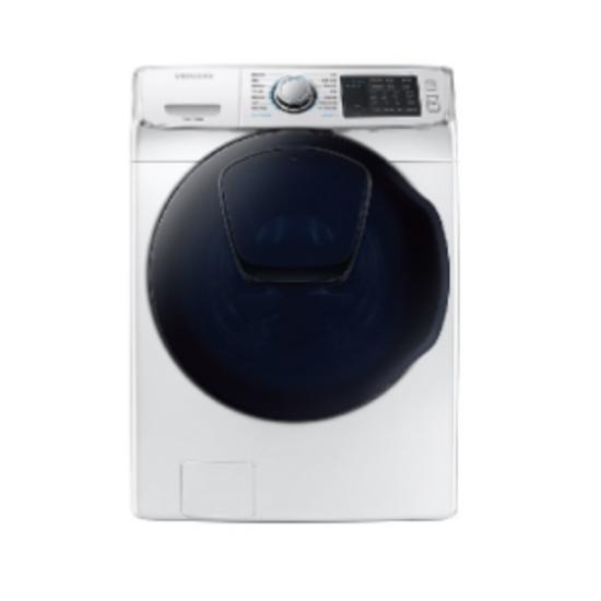 多功能 洗衣機