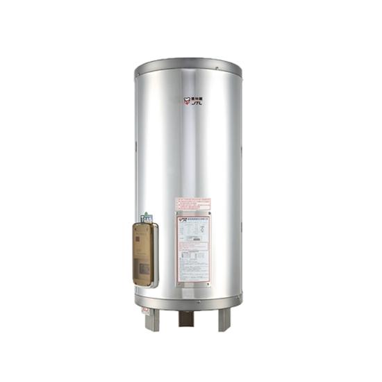 圖片 【全省安裝】喜特麗熱水器 JT-EH130D 30加侖立式標準型電熱水器