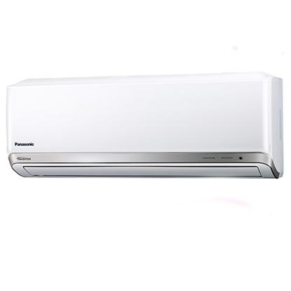 Panasonic國際牌變頻分離式冷氣3坪CS-PX22FA2/CU-PX22FCA2