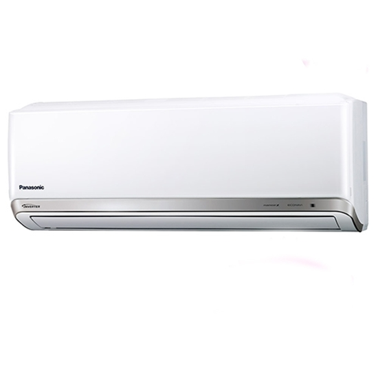 圖片 Panasonic國際牌變頻分離式冷氣3坪CS-PX22FA2/CU-PX22FCA2