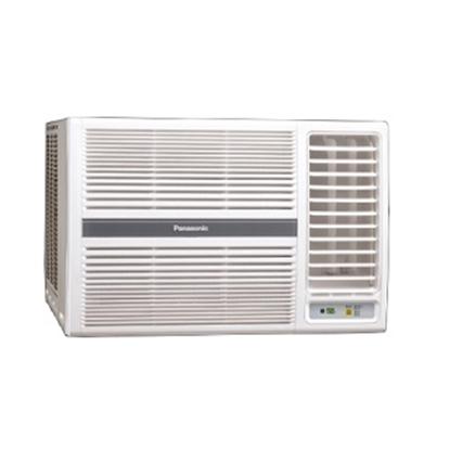 Panasonic國際牌變頻窗型冷氣3坪右吹CW-P22CA2