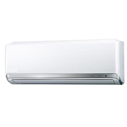 Panasonic國際牌變頻冷暖分離式冷氣4坪CS-QX28FA2/CU-QX28FHA2 冷暖兩用