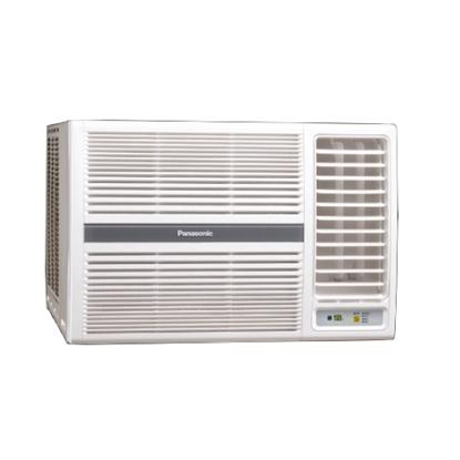 Panasonic國際牌變頻冷暖窗型冷氣3坪右吹CW-P22HA2 冷暖兩用