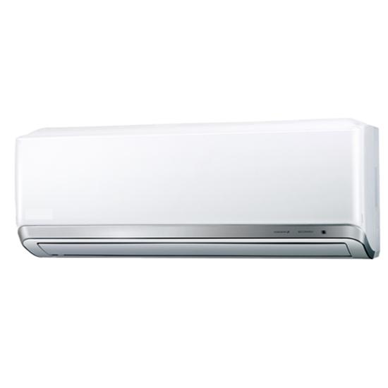 圖片 Panasonic國際牌變頻冷暖分離式冷氣11坪CS-QX71FA2/CU-QX71FHA2
