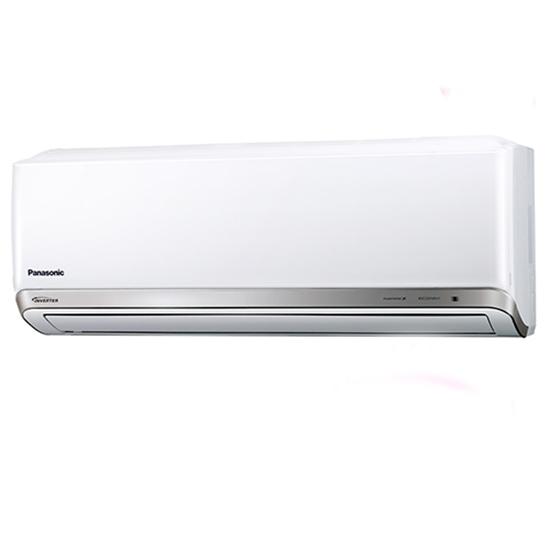 圖片 Panasonic國際牌變頻分離式冷氣11坪CS-PX71FA2/CU-PX71FCA2