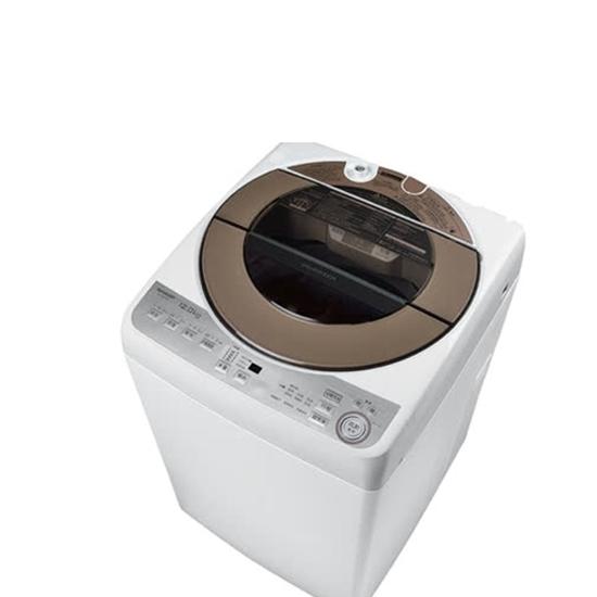 【結帳享優惠】回函贈★分享送500元★SHARP夏普12公斤變頻無孔槽洗衣機ES-ASF12T