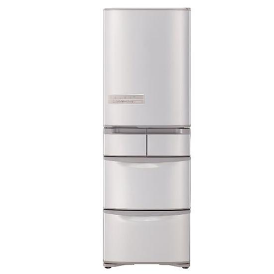 大容量 冰箱