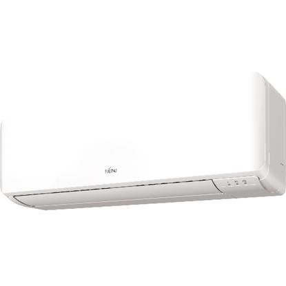 (含標準安裝)富士通變頻冷暖分離式冷氣5坪ASCG036KMTB/AOCG036KMTB
