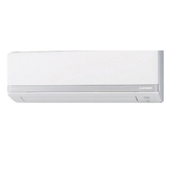 圖片 三菱重工變頻冷暖分離式冷氣3坪DXK25ZSXT-W/DXC25ZSXT-W