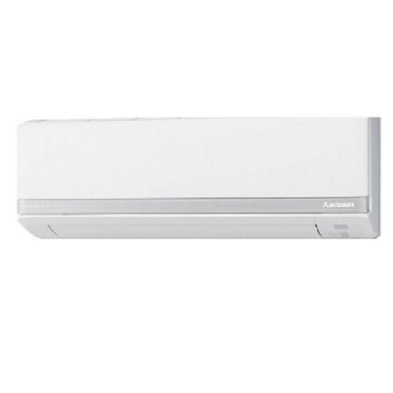 圖片 【結帳享優惠】三菱重工變頻冷暖分離式冷氣6坪DXK41ZSXT-W/DXC41ZSXT-W