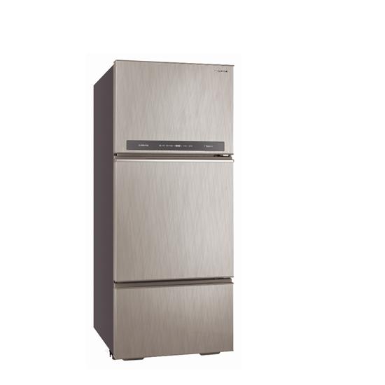 三洋 變頻 電冰箱