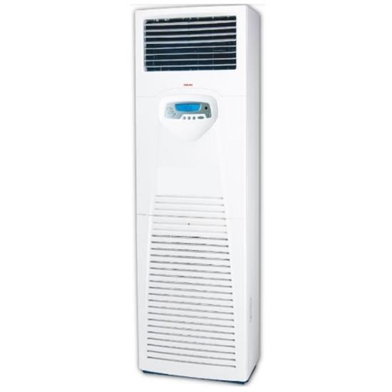 圖片 (含標準安裝)萬士益變頻冷暖落地箱型分離式冷氣18坪MAS-112VH/RX-112VH 冷暖兩用