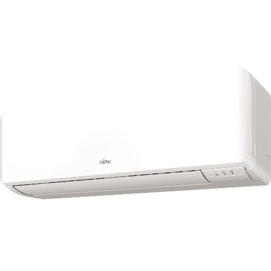 圖片 (含標準安裝)富士通變頻冷暖分離式冷氣8坪ASCG050KMTB/AOCG050KMTB