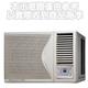 (含標準安裝)東元變頻右吹窗型冷氣6坪MW40ICR-HS