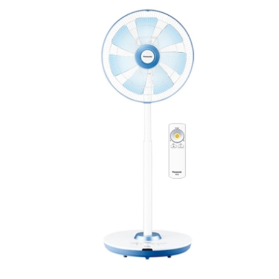 panasonic 電風扇