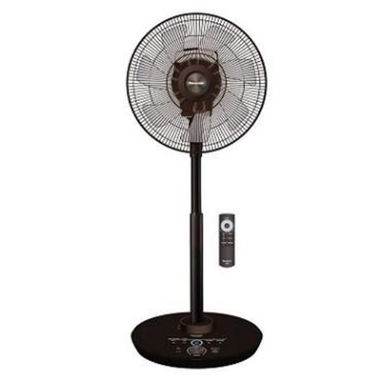 遙控 電風扇