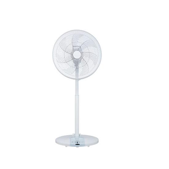 立扇 變頻 電風扇