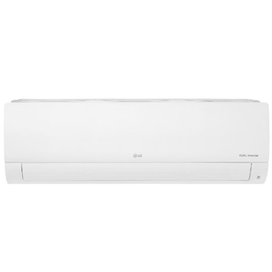 圖片 【結帳享優惠】(回函贈)LG變頻分離式冷氣4坪 LSU28SHP/LSN28SHP
