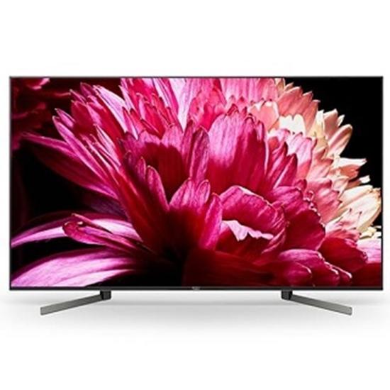 (含標準安裝)SONY索尼 65吋聯網4K電視KD-65X9500G