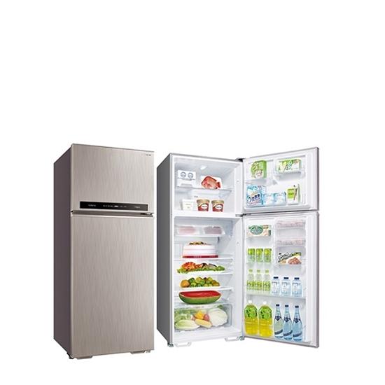 鏡面 冰箱