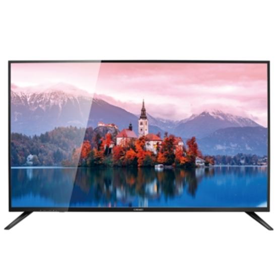圖片 (含運無安裝)奇美49吋4K HDR聯網電視TL-50M300