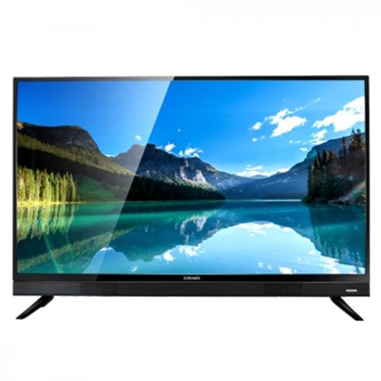 圖片 (含運無安裝)奇美40吋電視TL-40A700