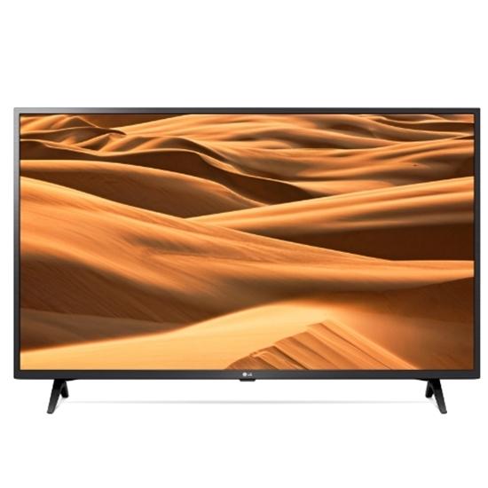 圖片 (含運無安裝)LG樂金 43吋4K電視43UM7300PWA