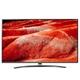 (含標準安裝)LG樂金 55吋4K金屬無邊框電視55UM7600PWA_預購
