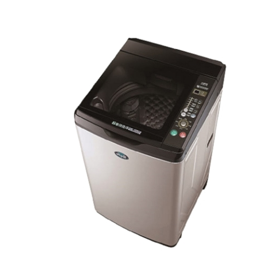 洗衣機 除霉