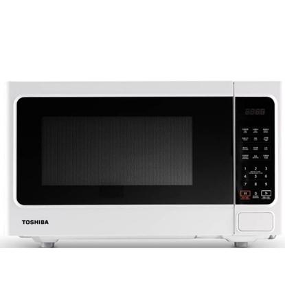 TOSHIBA東芝20公升微波爐福利品ER-SS20(W)TW-D