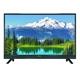 SANLUX台灣三洋【SMT-32KT1】32吋電視《不包含視訊盒》