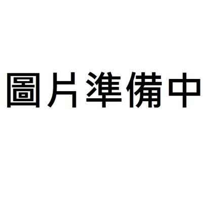 圖片 【特殊賣場】國際牌除濕機