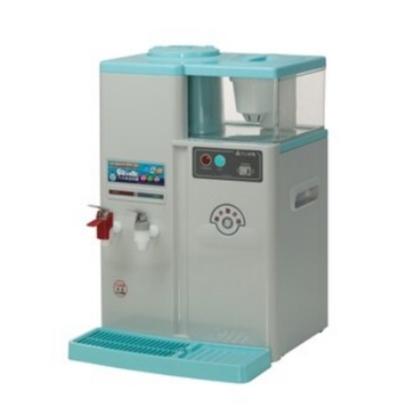 【元山牌】微電腦蒸汽式防火溫熱開飲機 YS-8361DW
