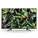 (含運無安裝)SONY 43吋聯網4K電視KD-43X7000G_預購