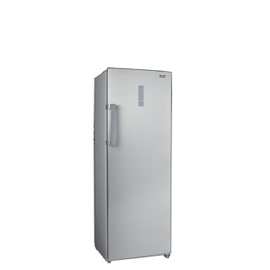 冷凍櫃 除霜